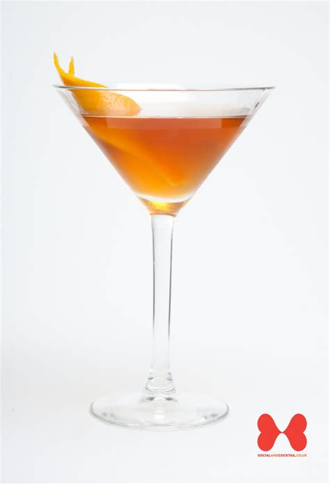 martini manhattan manhattan cocktail recipes bourbon vermouth cocktails