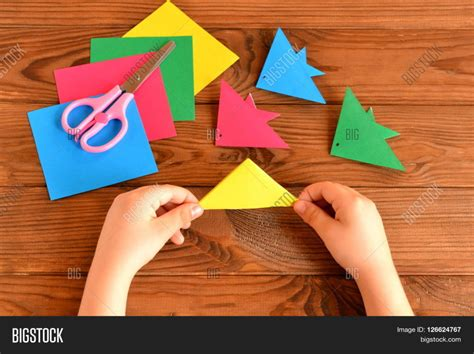 origami scissors free coloring pages origami colorful fish paper sheets