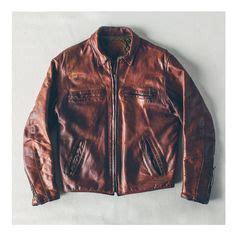1000 images about jaket kulit on leather jackets leather jackets and biker leather