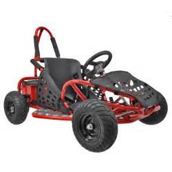 Go Kart Electric Go Kart 1000w Brushless Motor