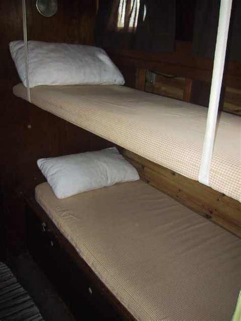 amici di letto italiano senza limiti vendesi barca da diporto goletta in legno moby 2