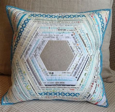 Hexagon Shapes For Patchwork - 17 best ideas about hexagon patchwork on
