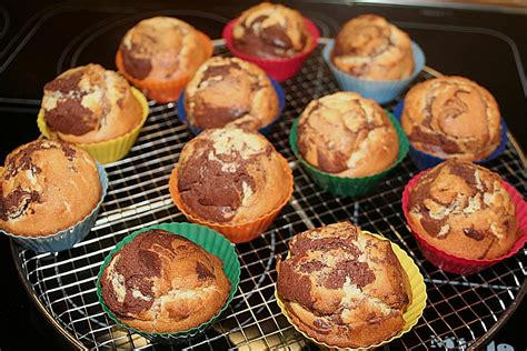 muffins grundrezept kuchen muffins grundrezept kuchen beliebte rezepte f 252 r kuchen