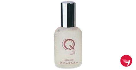 Parfum Me Oriflame oq oriflame parfum een geur voor en heren