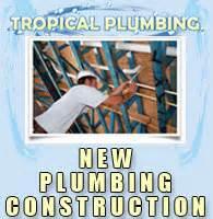 Tropical Plumbing Orlando by Tropical Plumbing Orlando Plumbing Company Orlando
