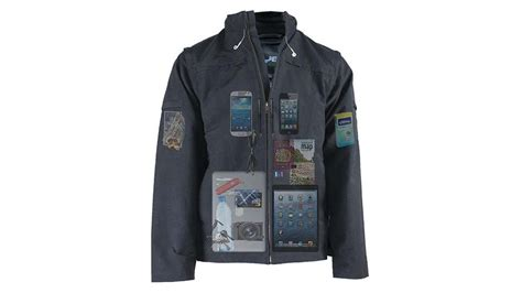 cool things to buy on 25 ayegear j25 jacket cool things to buy 247
