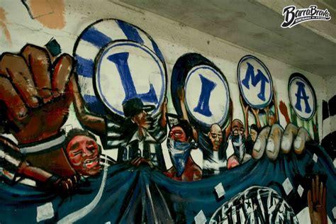 imagenes de leones grafitis murales graffitis comando svr alianza lima