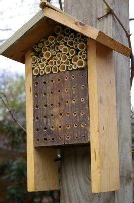 Bee Condos   Treasure Coast Beekeepers Association