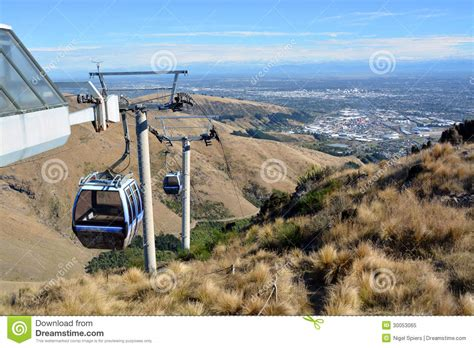 Best For Less Car Mart Port by Christchurch Gondola From Top Of The Port New