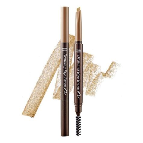 Etude House Drawing Eyebrow Upsize No 4 Ori meibe korea k from seoul to you