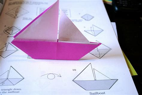 origami boat for beginners origami boat origami boat origami and craft