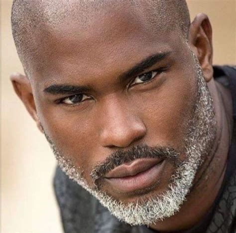 african american beard growth 133 best african american men with gray beards images on