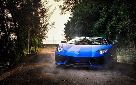 Wallpapers Of Lamborghini Cars Lamborghini Hd Wallpapers Hd Wallpapers Backgrounds Of