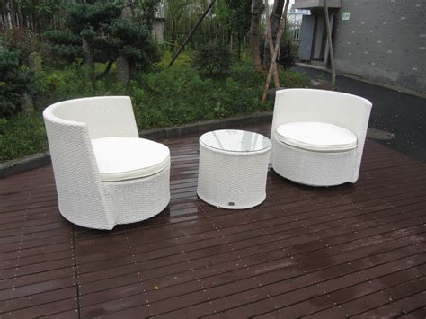 Cleaning Plastic Garden Furniture by Cleaning Resin Outdoor Furniture Outdoor Furniture