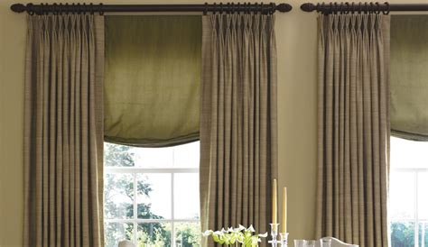 best drapery stores toronto draperies top home nulook blinds u draperies with