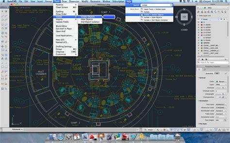 layout autocad mac cad a blog autodesk announces autocad 2012 for mac