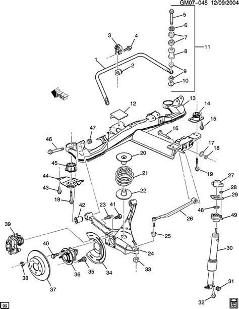 2001 Buick LeSabre rear alignment — Car Forums at Edmunds.com