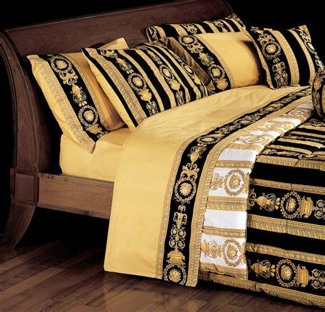 gucci bedroom wallpaper versace bedroom blanket replica happy beds versace