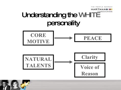 color code white color code white personality motivation peace steemit