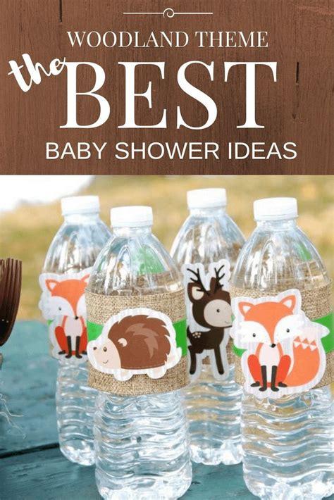 November Baby Shower by 25 Best Ideas About November Baby Showers On November Baby December Baby Showers