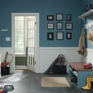 babyzimmer streichen ideen to widen a narrow room it up no fail paint colors