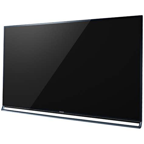 Tv Panasonic Led 55 Inch panasonic th 55as800a 55 inch 139cm hd smart 3d led