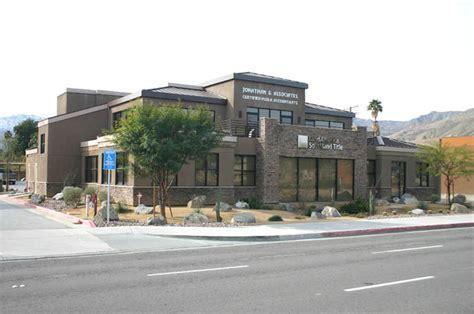 Small Home Building T Michael Hadley Architect Sedona Arizona
