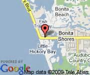 bonita bay florida map resortquest bonita and tennis club bonita springs