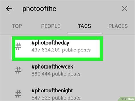 membuat instagram verified cara mendapatkan verifikasi akun pada instagram wikihow