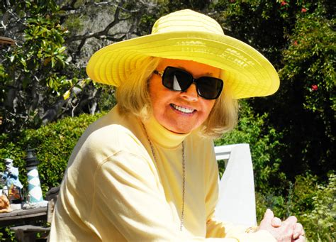 day photo doris day activist animal welfare activist