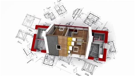 home design software free download for pc download home design software for pc free software like