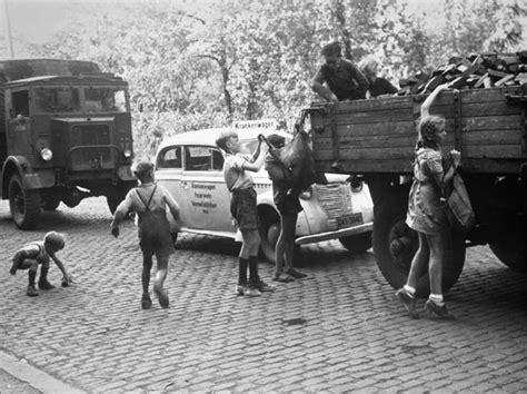 aufbr 252 che im aachener suermondt ludwig museum - Len 70er Berlin