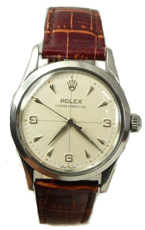 Rolex Skeleton Classic rolex oyster perpetual wristwatches