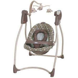 graco swing vibrating chair us paragliding 187 topic swing jacket tempe 4 rope swing