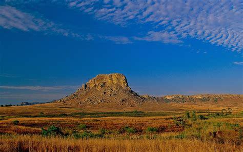 isalo national park madagascar wallpapers isalo national