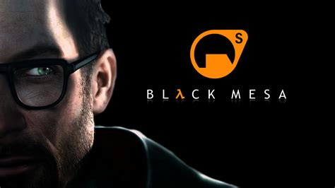 black mesa black mesa enters steam early access with 10 hours of
