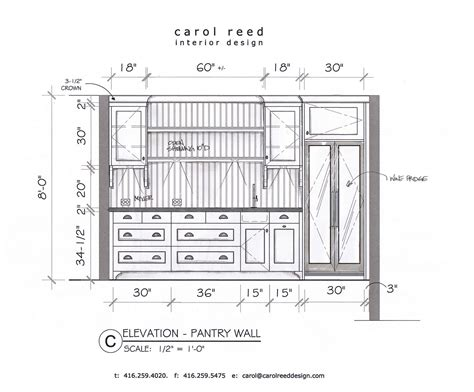 Kitchen Cabinet Standard Measurements by Kitchen Cabinet Standard Dimensions Kitchen Design