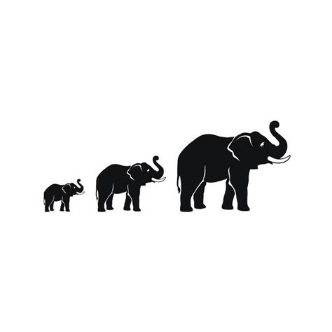 panneau adh駸if cuisine adh 233 sif d 233 coratif elephant ciabiz com