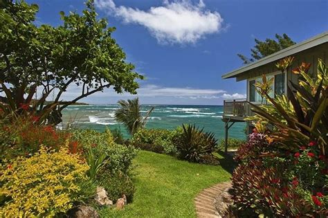 10 best laie vacation rentals images on