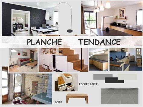 Staging Photos cl 233 mence jeanjan d 233 coratrice d int 233 rieur et home stager