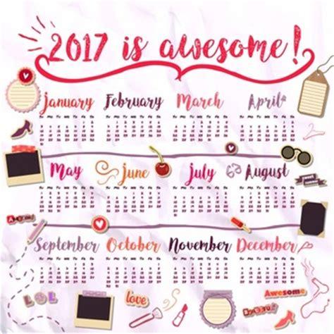 Calendario Turco Numeros Para Ninos Fotos Y Vectores Gratis