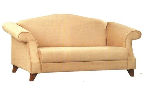 Sofa Warehouse Singapore by Office Furniture Singapore Office Sofa Singapore Oe03255tr