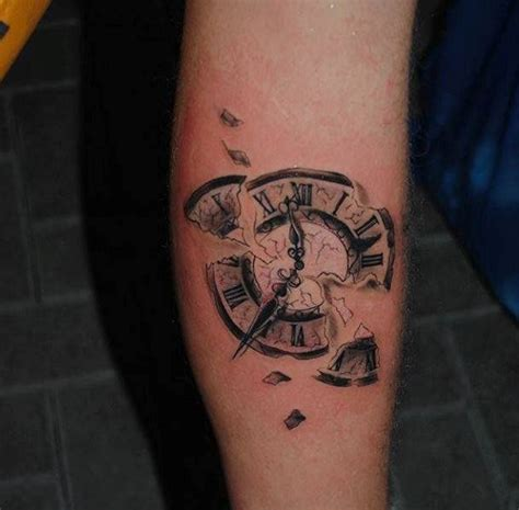 broken compass tattoo resultado de imagen de broken compass mu 241 eca