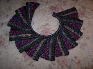 wingspan knitting pattern free ravelry wingspan for loom knitters pattern by renee hoy