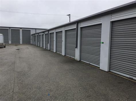 storage garage for rent best storage design 2017
