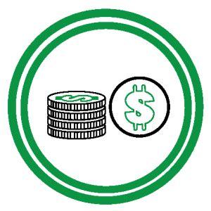 Finance Homework Help by Expert Finance Assignment Help