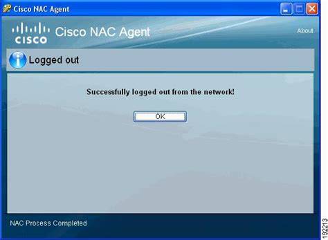 Nac Background Check Cisco Nac Appliance Clean Access Manager Installation And Configuration Guide