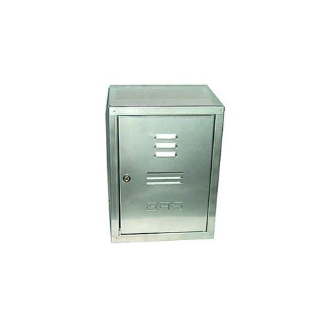 cassetta contatore gas cassetta per contatore gas