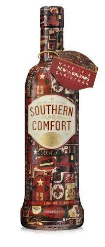 southern comfort and coke southern comfort bottles pinterest southern comfort