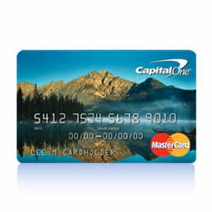 credit cards archives page 14 of 21 credit cards reviews apply for a credit card